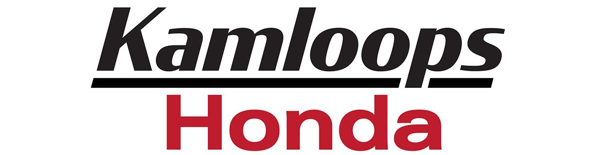 Kamloops Honda