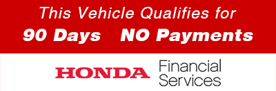 90Days No Payments
